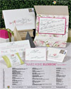Envelopments - As Seen In - Martha Stewart Weddings