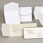 Pocket_envelopes_th