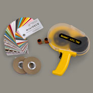 Tools_no_jig_184sq