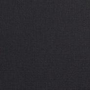 Black Linen C2 | P2 | L2 | E2