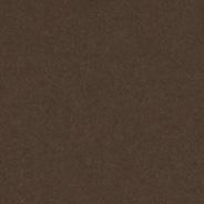Cocoa C1 | P1 | L1 | E1