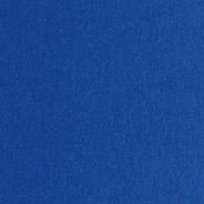 Mercury Blue C4