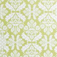Raw Silk White-BRO83 C5 | L5 | P5