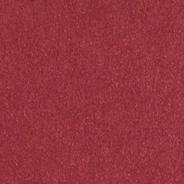Rouge C3 | P3 | L3 | E3