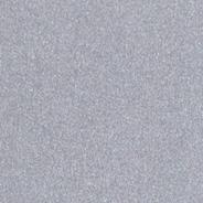 Titanium C2 | P2 | L2