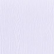 White Barque C4 | P4 | L4 | E4