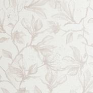 Raw Silk Ecru-TRE36 C5