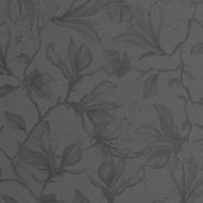 Charcoal Linen / Ecru Linen-TRE11 C5