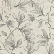 Magnolia-TRE11 C6 | L6 | P6