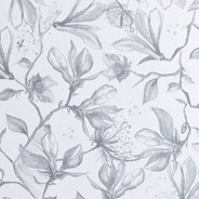 Raw Silk White-TRE11 C5 | L5 | P5