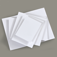 Card_stock_and_paper_th