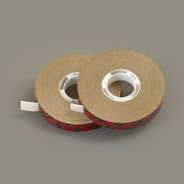 Envelopments Tools - ATG Tape Rolls